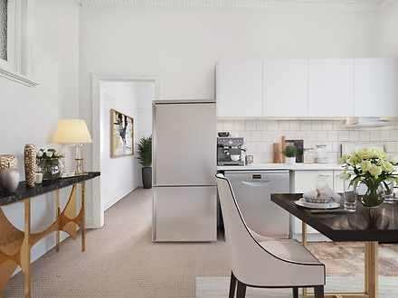 1/45 John Street, Petersham 2049, NSW Apartment Photo