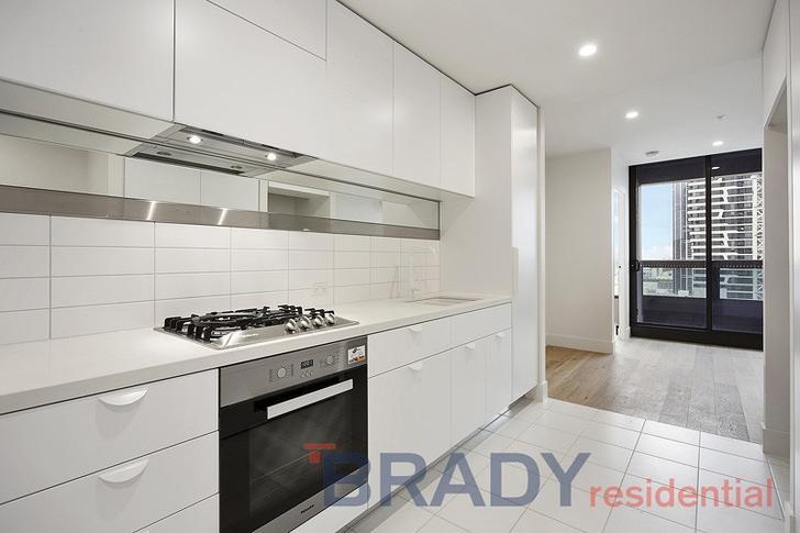 1709/500 Elizabeth Street, Melbourne 3000, VIC Apartment Photo