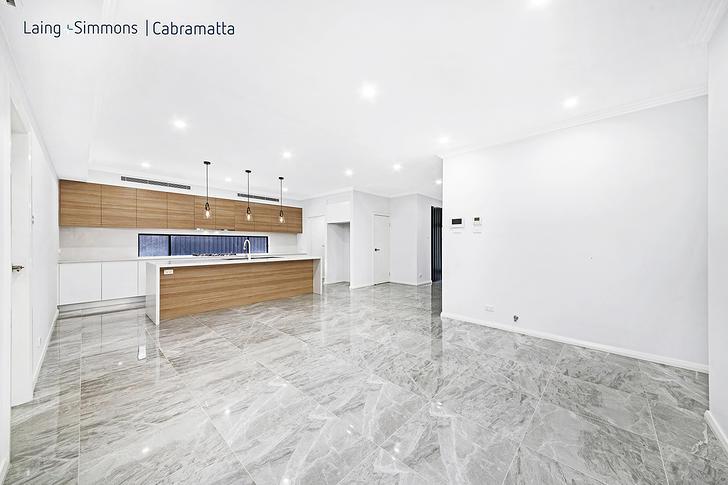 32 Cabramatta Road, Cabramatta 2166, NSW House Photo