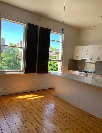 1/265 Drummond Street, Carlton 3053, VIC Apartment Photo