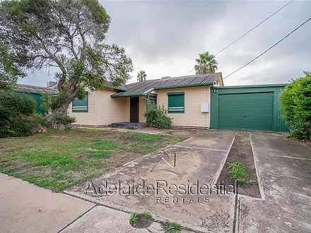 15 Kenmare Street, Taperoo 5017, SA House Photo