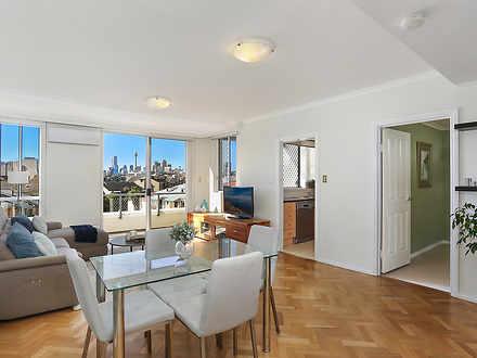 14 Reynolds Avenue, Balmain 2041, NSW House Photo