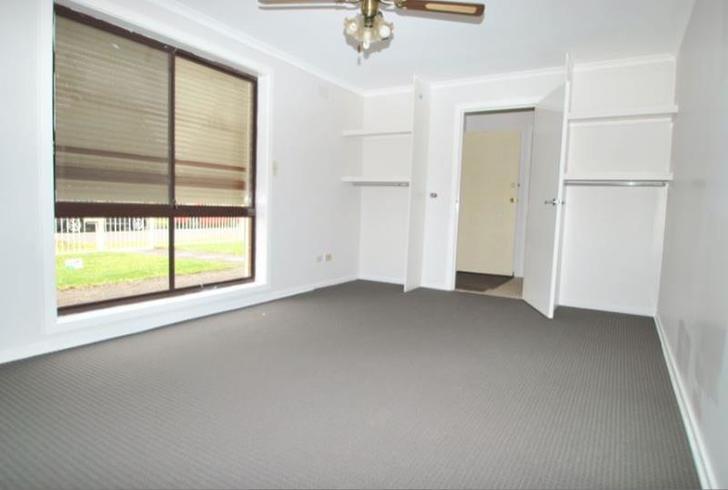 1/20 Kramer Street, Werribee 3030, VIC House Photo