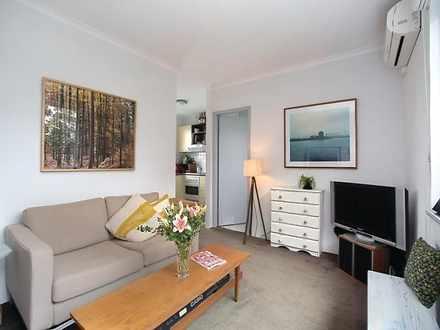 17/55 York Street, Fitzroy North 3068, VIC Apartment Photo