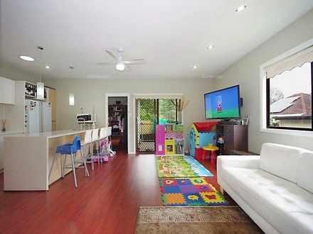 80 Larien Crescent, Birrong 2143, NSW House Photo