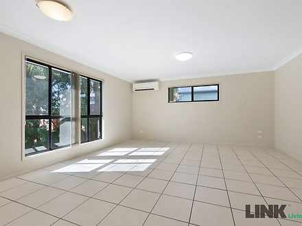 4/5 Trundle Street, Enoggera 4051, QLD Townhouse Photo