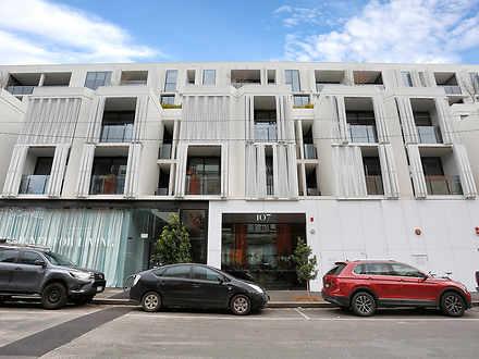408/107 Cambridge Street, Collingwood 3066, VIC Apartment Photo