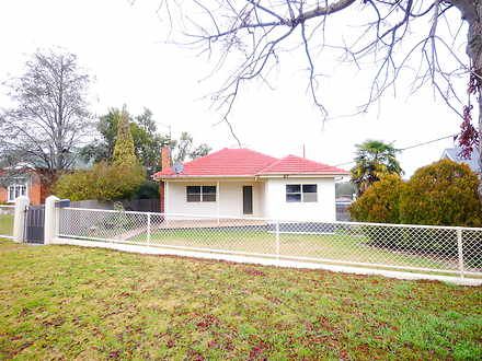 30 Suttor Street, Canowindra 2804, NSW House Photo