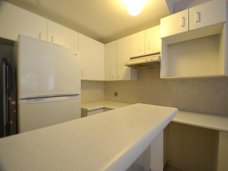 37/106 Crimea Road, Marsfield 2122, NSW Apartment Photo