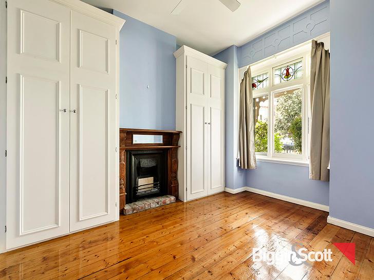 164 Lord Street, Richmond 3121, VIC House Photo