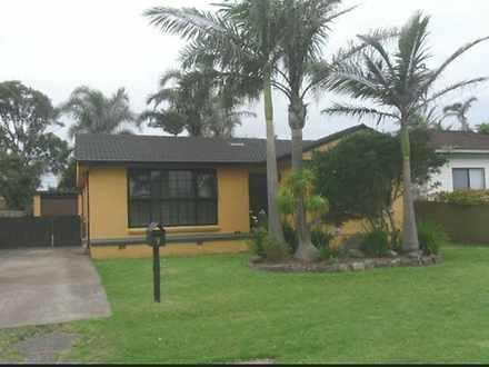 9 Iluka Road, Barrack Point 2528, NSW House Photo