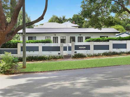 1/23 Margaret Street, East Toowoomba 4350, QLD Unit Photo