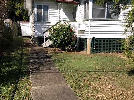 74 Miller Street, Chermside 4032, QLD House Photo