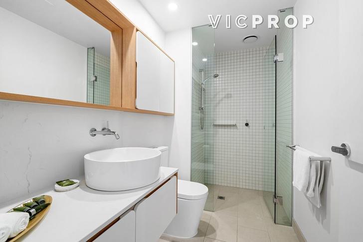 924/642 Doncaster Road, Doncaster 3108, VIC Apartment Photo