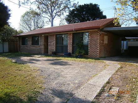 10 Paradise Road, Slacks Creek 4127, QLD House Photo