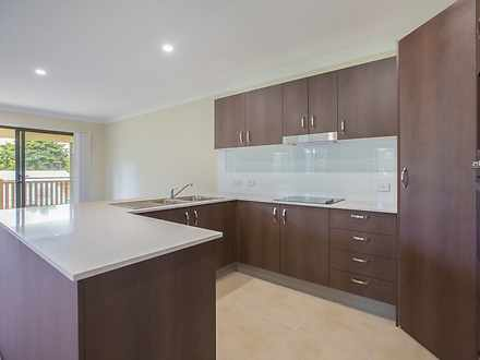26/1 Able Street, Sadliers Crossing 4305, QLD Townhouse Photo
