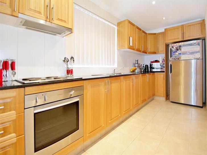 4/10 Broadway, Punchbowl 2196, NSW Apartment Photo