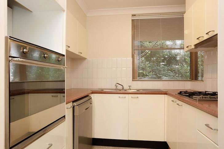 4/18 Northcote Street, St Leonards 2065, NSW Unit Photo