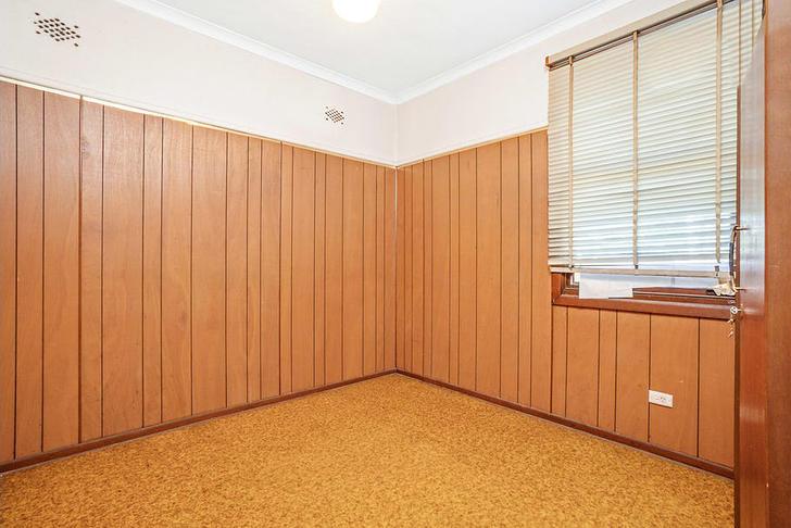 65 Fallon Street, Rydalmere 2116, NSW House Photo