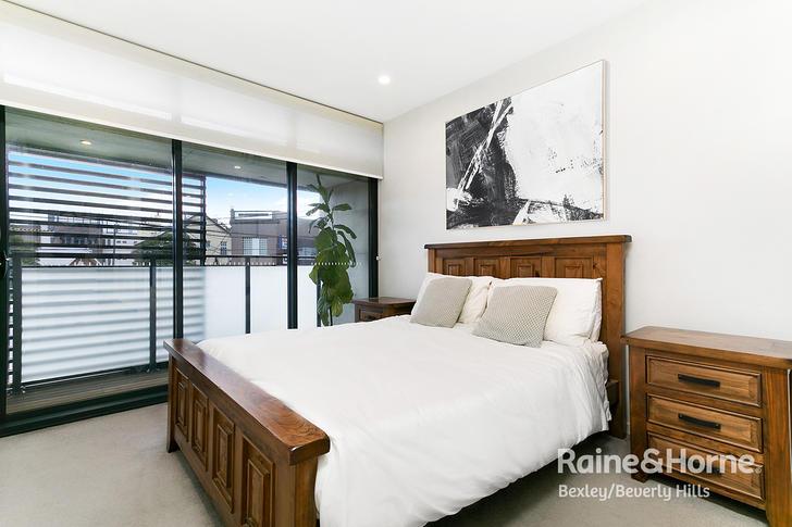 111/165 Frederick Street, Bexley 2207, NSW Apartment Photo