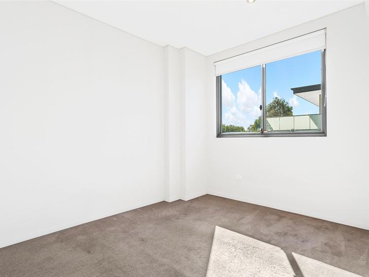 58/3-13 Bundarra Avenue, Wahroonga 2076, NSW Unit Photo