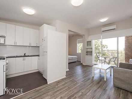 47/32 Cambridge Street, West Leederville 6007, WA Apartment Photo