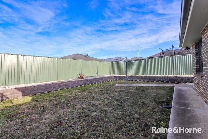 50 Westbourne Drive, Bathurst 2795, NSW House Photo