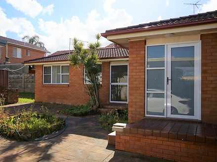 32A Bourke Street, Smithfield 2164, NSW House Photo