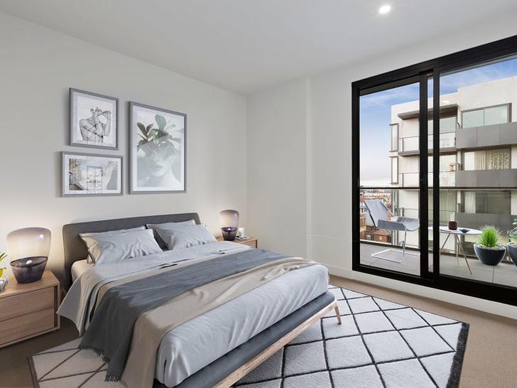 707/2 Elland Avenue, Box Hill 3128, VIC Apartment Photo