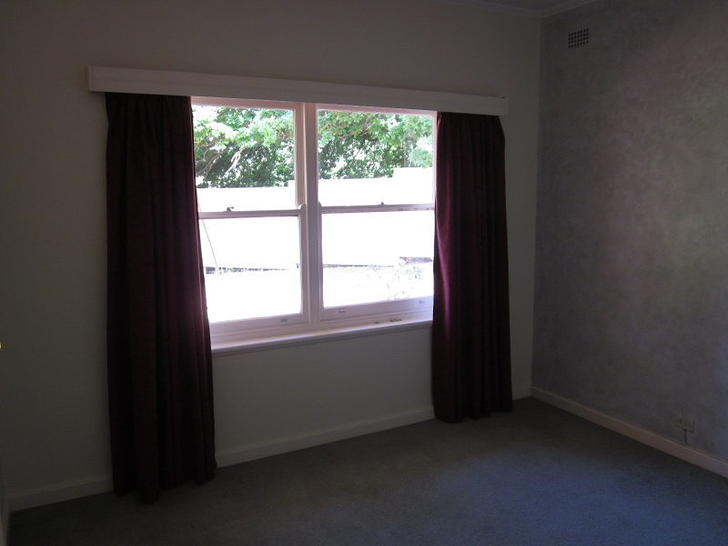 51C Fernhurst Road, Cherryville 5134, SA House Photo