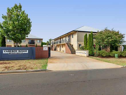5/1-3 Uniplaza Court, Kearneys Spring 4350, QLD Unit Photo