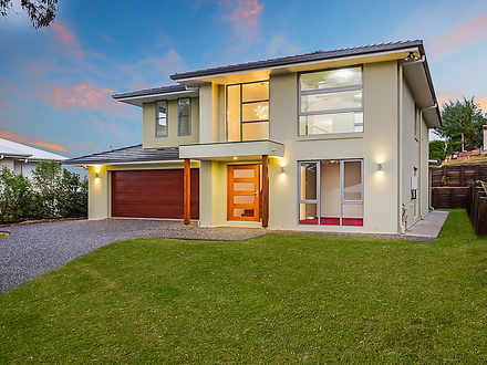 28 Piccadilly Court, Mount Lofty 4350, QLD House Photo