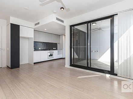 606/14 Sixth Street, Bowden 5007, SA Apartment Photo