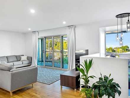 21 Blue Hills Drive, Rangeville 4350, QLD House Photo