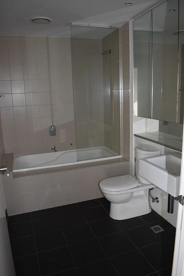 302/163 Inkerman Street, St Kilda 3182, VIC Apartment Photo