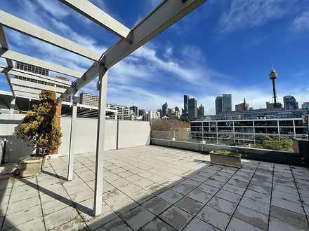 57/27-51 Palmer Street, Woolloomooloo 2011, NSW Apartment Photo