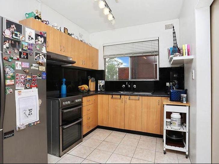 1/18 York Street, Fairfield 2165, NSW Apartment Photo