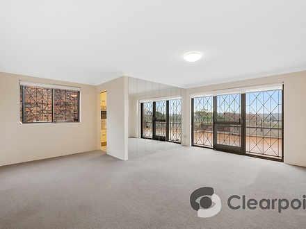 4/39 Grasmere Road, Cremorne 2090, NSW Apartment Photo