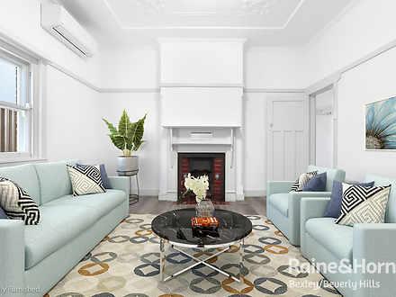 1 Dalley Street, Kogarah 2217, NSW House Photo