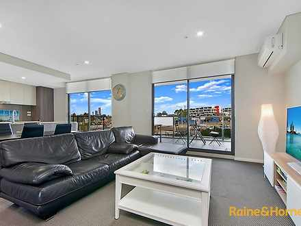 295/23-25 North Rocks Road, North Rocks 2151, NSW Apartment Photo