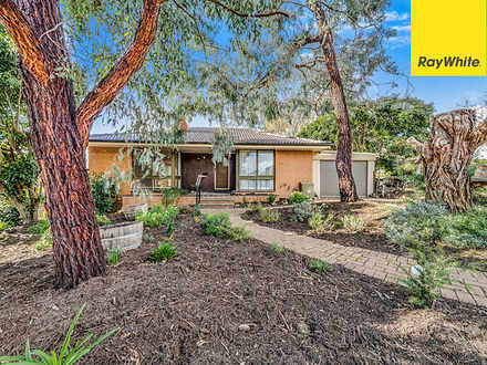 6 Andado Place, Hawker 2614, ACT House Photo