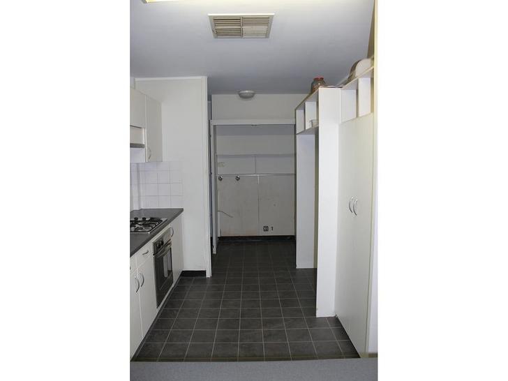 50 Mindarra Drive, Newman 6753, WA House Photo