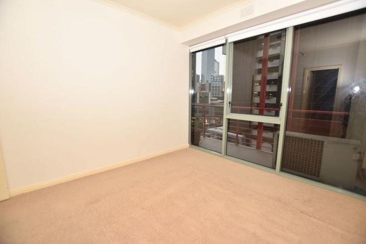 1403/83 Queens Bridge Street, Southbank 3006, VIC Apartment Photo