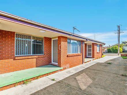 2/350 Kanahooka Road, Brownsville 2530, NSW Unit Photo