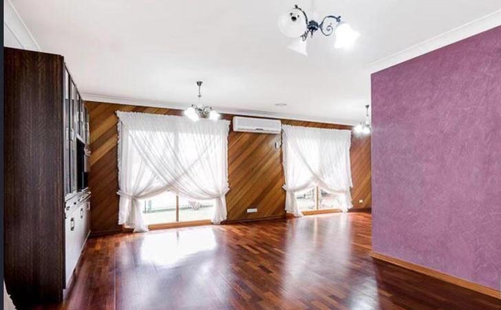 2 Froggitts Lane, Werribee 3030, VIC House Photo