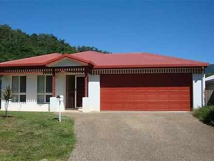 53 West Parkridge Drive, Brinsmead 4870, QLD House Photo