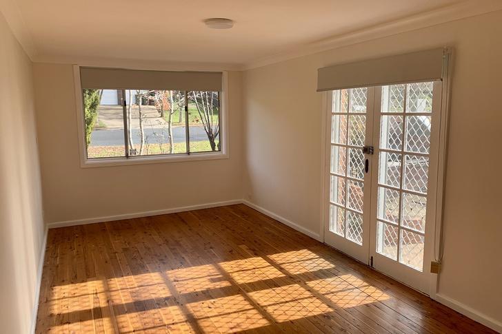 47 Boronia Crescent, Orange 2800, NSW House Photo
