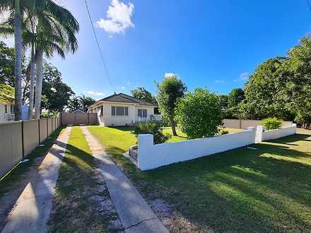 5 Parker Street, Millbank 4670, QLD House Photo