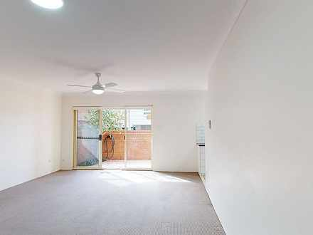 11/474 Kingsway, Miranda 2228, NSW Unit Photo