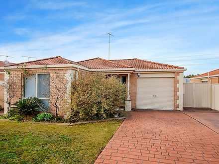 11 Kokoda Circuit, Mount Annan 2567, NSW House Photo